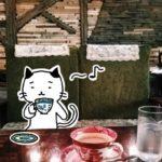 どこを切り取っても絵になる純喫茶「上野 古城」で至福のひとときを